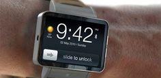 Son yıllarda piyasaya sürdüğü akıllı telefonlarla dikkatleri üzerine çeken #Samsung, şimdi de #akıllısaat üretimine başladı. Daha önce ezeli rakibi #Apple da akıllı saat üretimi kararı almıştı. Devamı ; http://haberapple.blogspot.com/2013/08/apple-yapar-da-samsung-geri-kalr-m.html