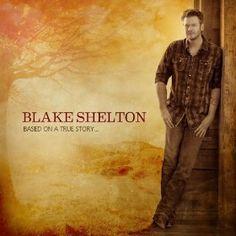 Boys 'Round Here (feat. Pistol Annies & Friends): Blake Shelton