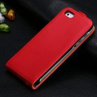 Luxury Genuine Leather For iphone 5 SE Case Holster Real Retro Elegant  Accessories Flip Cover Pouch for Apple iphone SE b2a45b79bd6