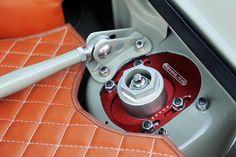 Singer: por dentro da oficina que faz os Porsche 911 mais incríveis do planeta - FlatOut!