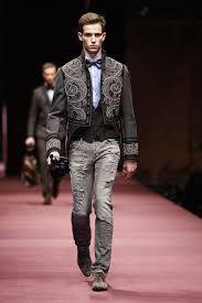 matador fashion mans ile ilgili görsel sonucu