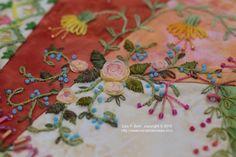 2015.05.15CQJPMarch16   Lisa P. Boni   Flickr