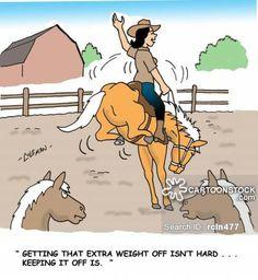 horse cartoons - Поиск в Google