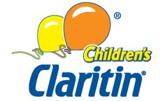 Check out these Children's Claritin Back-to-School Allergy Tips