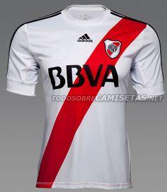 899e4c0054 C.A. River Plate