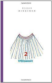 lataa / download 2 TYLLITANSSIT epub mobi fb2 pdf – E-kirjasto