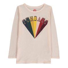 Fun Days T-Shirt-product