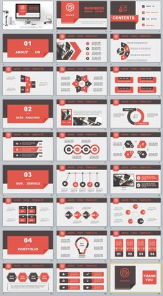 27+ business company report PowerPoint template  #powerpoint #templates #presentation #animation #backgrounds #pptwork.com #annual #report #business #company #design #creative #slide #infographic #chart #themes #ppt #pptx #slideshow