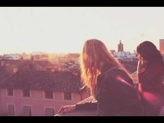 Image discovered by Camila Alderete. Find images and videos about girl, photography and friends on We Heart It - the app to get lost in what you love. Paul Verlaine, Kodak Moment, City Aesthetic, Top Of The World, Wild And Free, Live In The Now, Friends Forever, Wonderful Time, Live Life