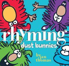 Classroom Freebies Too: Dust Bunny Craftivity