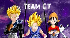 Dragon Ball Gt, Dbz, Akira, Goku Images, Drawing, Anime Manga, Deviantart, Princess Zelda, Fictional Characters