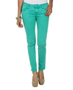 Love this color! Get in my closet!