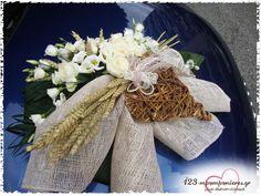 Table Decorations, Wedding, Home Decor, Valentines Day Weddings, Mariage, Weddings, Interior Design, Marriage, Home Interior Design