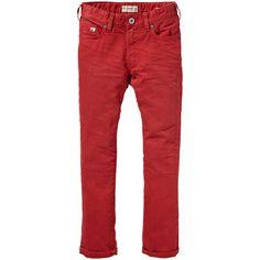 Scotch Shrunk - Colored Jeans