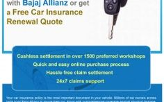 Free Insurance Quotes Mesmerizing Car Insurance Quotes Triple A  Car Insurance Quotes  Pinterest . Design Decoration