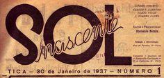 Sol_Nascente_1.jpg 900×432 pixels