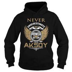 [Top tshirt name list] AKSOY Shirts This Month Hoodies, Funny Tee Shirts