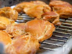 South African Recipes, Barbecue, Shrimp, Pork, Food And Drink, Beef, Chicken, Dinner, Afrikaans