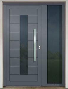 Detail produktu Home Door Design, Entrance Doors, Bathroom Lighting, Lockers, Locker Storage, Detail, Mirror, Furniture, Home Decor