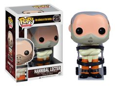 Funko Pop Movies Series - PopVinyls.com