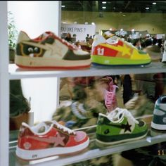 Dr Shoes, Swag Shoes, Hype Shoes, Me Too Shoes, Bape Sneakers, Sneakers Fashion, Mode Streetwear, Streetwear Fashion, Bae