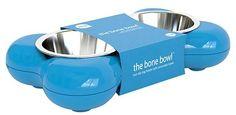 Hing Bone Bowl - Free Shipping