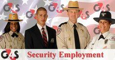 Invictus Security Firearms Training Securityschool Profile Pinterest