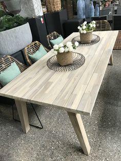 #diningtable #diningchair #teak #teaktisch #derby #retro #armstuhl #deko  #gardeninspiration #gartenmöbel #Gartenideen #mygarden #gartenglück  #lifestyle ...