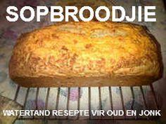Pin On Brood