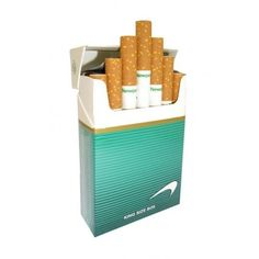 newports cigarettes ❤ liked on Polyvore featuring filler, accessories and cigarette