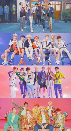 Check out the best wallpapers of BTS to put on your mobile screen. If you like this k-pop band, you will love all images. Foto Bts, K Pop, Bts Jungkook, Suga Suga, Bts Group Photos, K Wallpaper, Bts Backgrounds, Bts Playlist, Bts Aesthetic Pictures