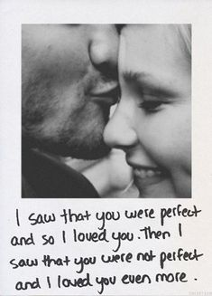 The 25 Most Romantic Love Quotes You Will Ever Read. | Page 4 of 25 | I Love My LSI
