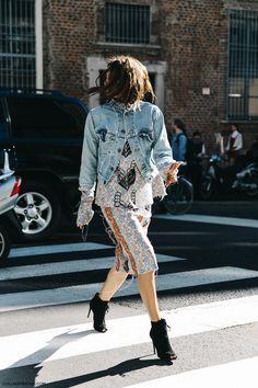 MFW-Milan_Fashion_Week-Spring_Summer_2016-Street_Style-Say_Cheese-Christine_Centenera http://FashionCognoscente.blogspot.com