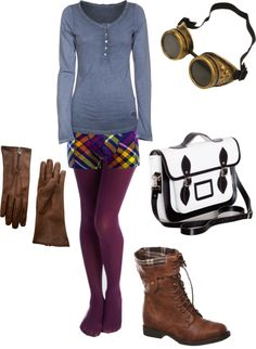 """""""don't ask"""" by valkyrieride ❤ liked on Polyvore"""