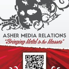 Valentine's Day Compilation from Asher Media Realtions Clingy Girlfriend, Love Hurts, Cupid, Happy Valentines Day, News, Metal, Holiday, Vacations, Happy Valentines Day Wishes
