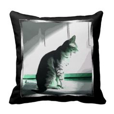 >>>Coupon Code          	Cat In Sun Green Toned Pillows           	Cat In Sun Green Toned Pillows online after you search a lot for where to buyShopping          	Cat In Sun Green Toned Pillows Review from Associated Store with this Deal...Cleck Hot Deals >>> http://www.zazzle.com/cat_in_sun_green_toned_pillows-189306763191634061?rf=238627982471231924&zbar=1&tc=terrest