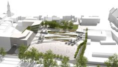 http://architizer.com/projects/green-terraces-oswiecim1/media/420105/