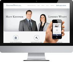 Miami SEO Web Design & Internet Marketing