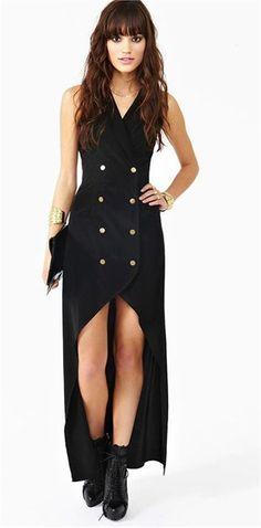 55380b6e5f0ae 148 en iyi ELBİSE görüntüsü, 2019   Accessorize skirts, Black blouse ...