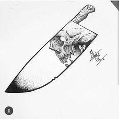 ✖ Art by:   @blumpkinbating_tattoo #blackwork #sketch #draw #drawing #darkwork #neotrad #pointillism #dotwork #illustration #fineart #tattoosketch #ink #inked #tattooer #tattooartist #tattooist #linework #fineline #tattooflash #girltattoo #blackworkers #artwork #tattooidea #tattoo #tattooed #skull #skulltattoo #blxckink #blackworkerssubmission