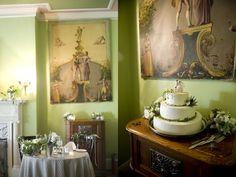 Tabard Inn Wedding    Sweet Tea Photography-DC Wedding Photography » Blog
