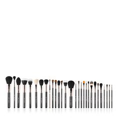 Complete Makeup Brush Kit | Full Face Makeup Brush Set from Sigma Beauty