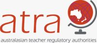 Teacher regulatory authorities both regulate and supporting quality teaching in schools. This provides links to the individual regulatory authority websites for the different jurisdictions.