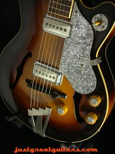 http://www.justgreatguitars.com/product/Electric/Archtop/Premiere-Bantam-Deluxe.aspx