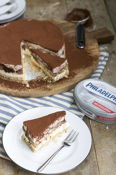 New cheese cake recipes philadelphia oreo ideas Tiramisu Cheesecake, Easy Cheesecake Recipes, Frosting Recipes, Cheesecake Cookies, Gluten Free Cupcake Recipe, Cupcake Recipes, Dessert Recipes, Desserts, Baked Alaska