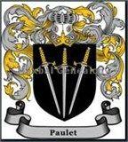 Paulet