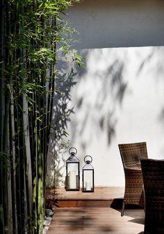 blue lake restaurant design by fenghemuchen www.muchenfenghe.com