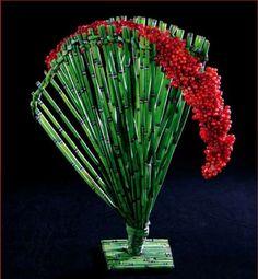 """CD """"Jeux de fleurs"""" Marie-Françoise Déprez"""