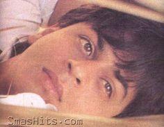 shahrukh khan news   Shahrukh Khan photos, Shahrukh Khan pictures, Shahrukh Khan latest ...