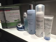 Love your products #thalgo